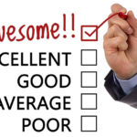 How Penile Extender Reviews Could Save your Life