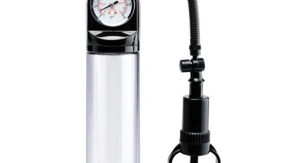 Vacuum Penis Pumps